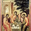 Троица Ветхозаветная. 1671. Симон Ушаков. ГРМ.jpg